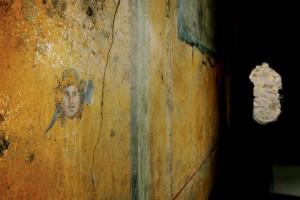 L'affaire Ménandre : Morts mystérieuses à Pompéi