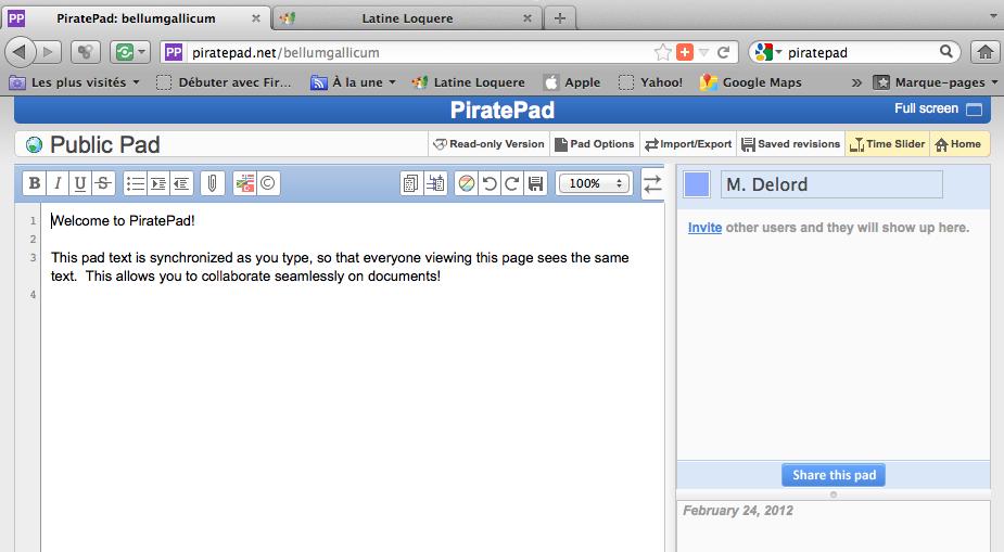 Capture d'écran 2012-02-24 à 19.27.26