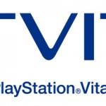 Etymologie : la Playstation Vita