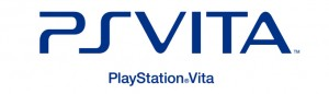 Etymologie : la Playstation Vita