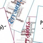 Etymots : jouons avec les mots composés à partir du latin et/ou du grec