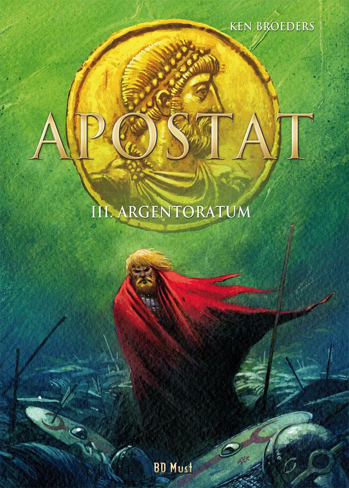 Apostat-3-cover