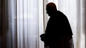 Benoît XVI : comment le latin a permis à une journaliste de sortir un scoop mondial