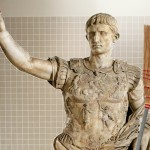 Texte et Questionnaire de compréhension globale : Auguste fait le ménage (Aurelius Victor, De viris)