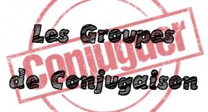 Parcours de Révision : les Groupes de Conjugaison en latin