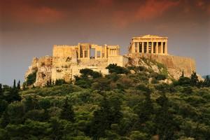 La Grèce demande au Louvre de lui prêter un morceau de la frise du Parthénon