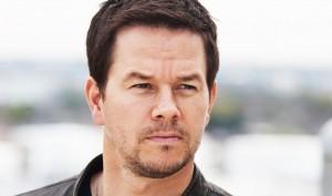 Mark Wahlberg va produire un long métrage sur la jeunesse de Jules César