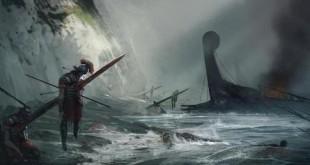 Ryse Son of Rome : Le jeu censuré aux Etats-Unis !