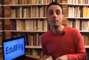 Reportage de France 5 Education : Des langues mortes pas si mortes