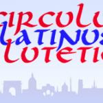 Rejoignez le cercle latin de Paris !