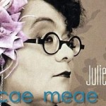 Juliette chante le poème de Baudelaire Franciscae meae laudes