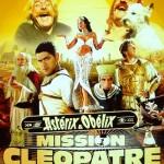 Astérix Mission Cléopâtre
