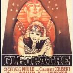 Cleopâtre