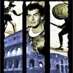 Demetrius et les gladiateurs