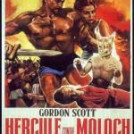 Hercule contre Moloch