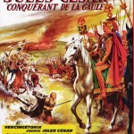 Jules César, conquérant des Gaules