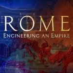 Rome, construction d'un empire