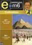 E=M6 - La civilisation romaine