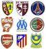 Clubs Sportifs