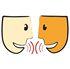 Communication et Conseil en entreprise