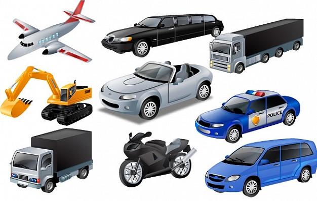 Accessoires & Services