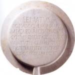Le Clipeus Virtutis Augusti