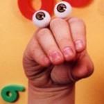 Chironomia : quand les mains ont la parole !