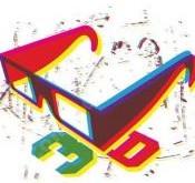 Reconstitutions 3D