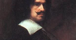 Diego Vélasquez