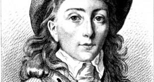 Antoine-Jean Gros