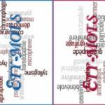 Etymots : jouons avec l'étymologie !