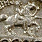 Séquence Latin 5ème : Animal et pouvoir en représentation : les statues équestres