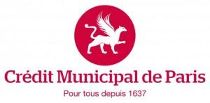 Le Griffon du Crédit Municipal