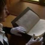 Les Grandes découvertes De L'Antiquité - L'invention De L'ordinateur