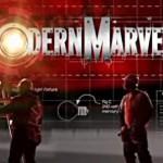 Modern Marvels - S07 E17 : Colosseum