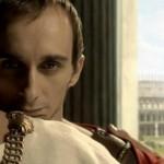 Les plus grands héros de l'Histoire : César