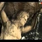 Rome, Grandeur et Décadence d'un Empire - #3 : La Marche de César