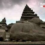 Les grandes inventions de l'Antiquité : Les mégastructures englouties