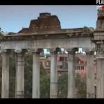 Les bâtisseurs d´empires - Rome - #2: Fortune et déclin