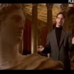 Rome, Grandeur et Décadence d´un Empire - #1 : Rome contre les Barbares