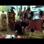 Rome, Grandeur et Décadence d'un Empire - #6 : De Titus à Trajan