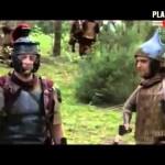 Rome, Grandeur et Décadence d'un Empire - #8 : La colère des dieux