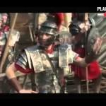 Rome, Grandeur et Décadence d'un Empire - #11 : Stilicon, un général loyal