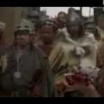 Rome, Grandeur et Décadence d'un Empire - #13 : Le dernier empereur