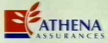 Athéna Assurances