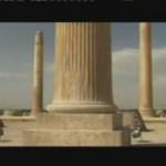 Persépolis, l'empire perse révélé