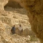 Splendeurs des civilisations du passé - #3 : Sodome et Gomorrhe cités maudites