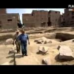 A la recherche de la vérité - Ramsès II, le pharaon légendaire