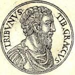 A trop vouloir jouer les Robin des Bois... (1/2) : La fin de Tiberius Gracchus