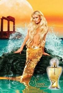 (2009) Paris Hilton ne se prend pas pour un thon...
